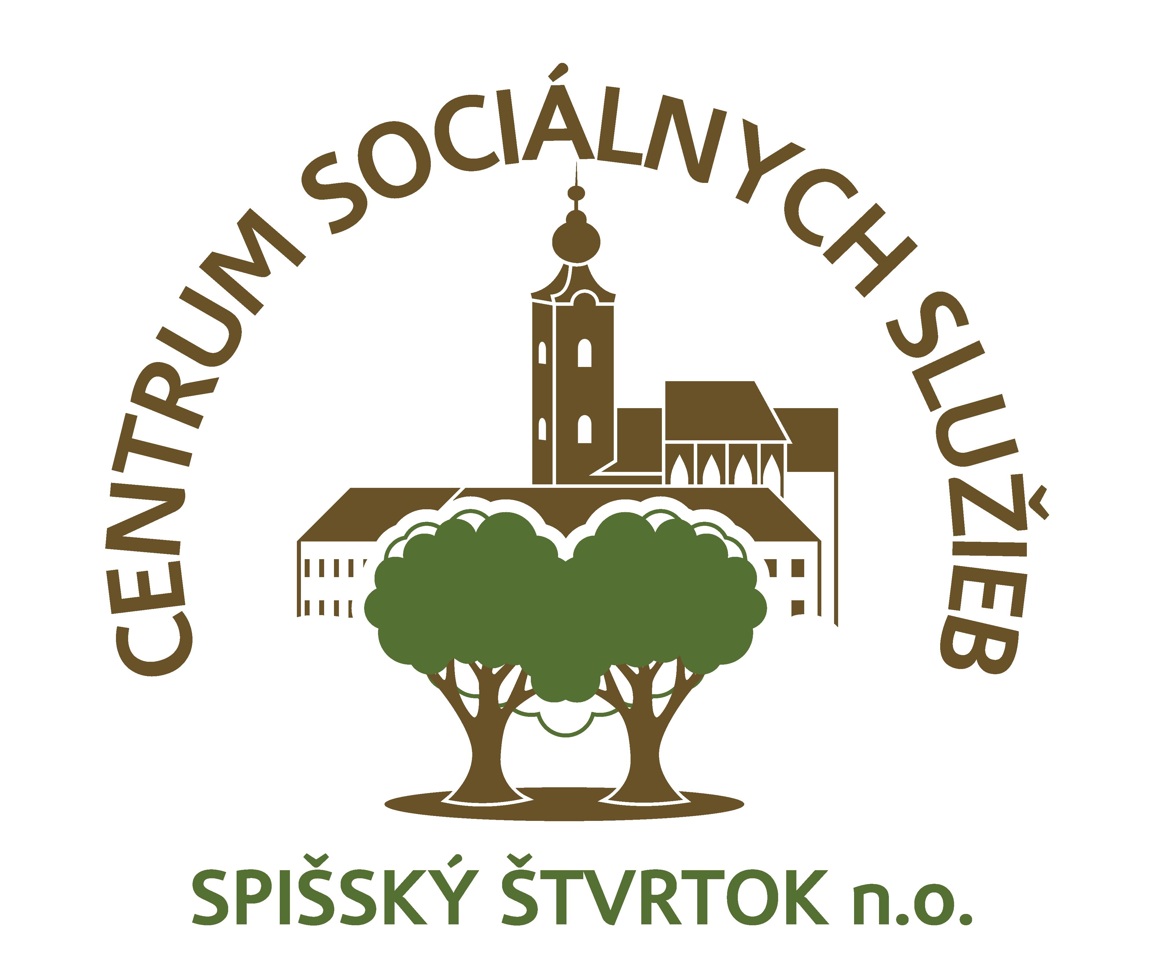 Centrum sociálnych služieb Spišský Štvrtok, n.o.